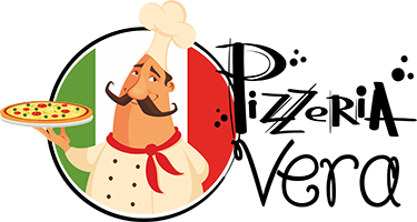 Pizzeria Vera – Bistrita